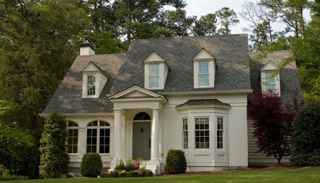 Lindbergh designs llc architect services l home plans for Design homes llc