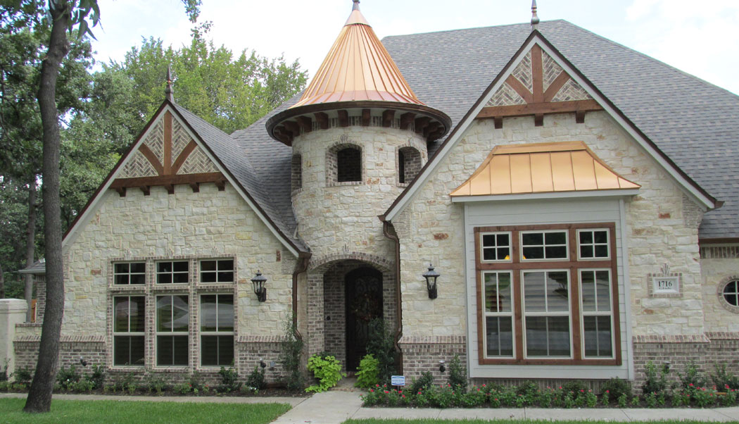 With All Of The Various Styles Architecture Available Today Most Important Style Is Your Own Lindbergh Designs LLC Provides Creative Design
