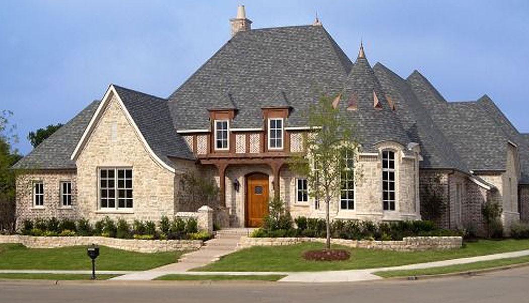 custom-home-plan